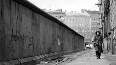29 عاماً على سقوط الجدار الذي أدى لميلاد عالم جديد