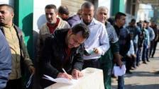 Qatar pays Gaza salaries via Israel amid Fatah condemnation