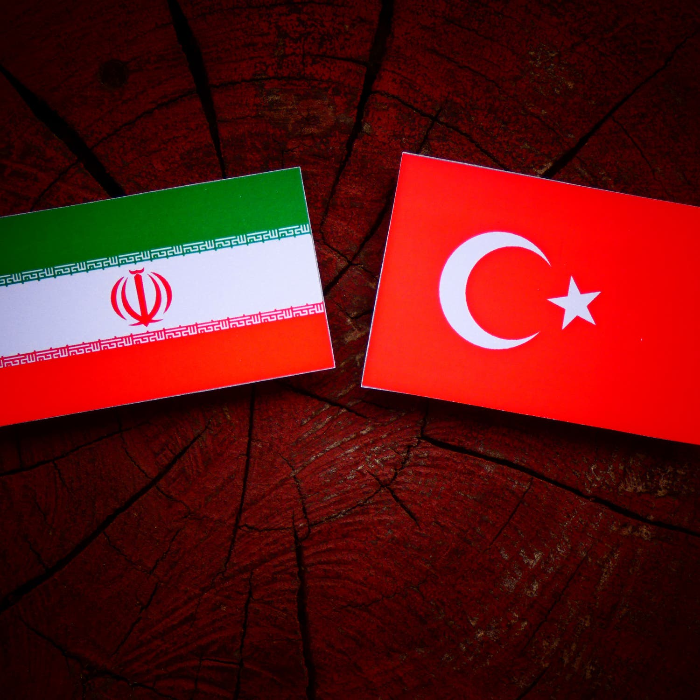 مقتل جندي تركي تعرص لإطلاق نار من الأراضي الإيرانية