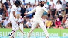 Moeen bowls England to big win over Sri Lanka