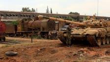 اسد رجیم  کی معاہدے کی خلاف ورزی، ادلب میں بمباری سے22 افراد ہلاک