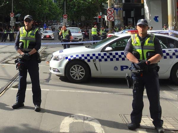 ضحايا بعملية طعن في أستراليا.. وداعش يتبنى