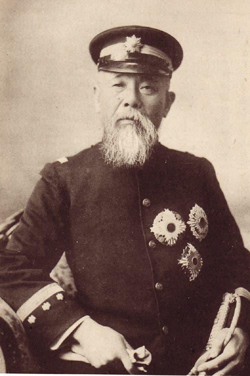 إيتو هيروبومي