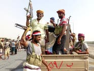 قبل انتهاء المشاورات..الحوثي يدعو للتجهز للحرب بالحديدة