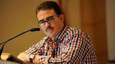 اعتداءات جنسية تطارد بوعشرين.. طلب مغربي لتشديد العقوبة