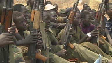 واشنطن تمدد حظر الأسلحة والعقوبات على جنوب السودان