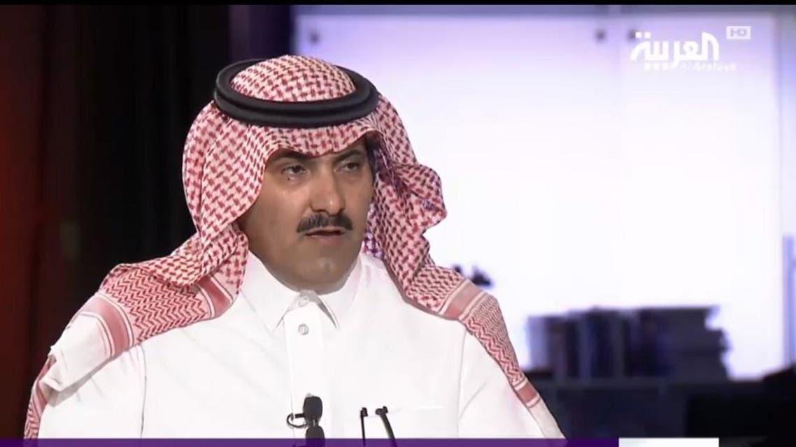 Saudi ambassador to Yemen heading the Development and Reconstruction Program for Yemen