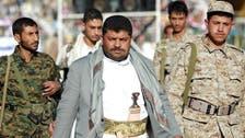 Yemeni minister calls out 'hypocrite' Houthi columnist in Washington Post