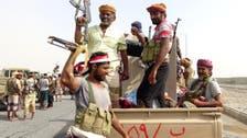 یمنی فوج نے تزویراتی اہمیت کا حامل پہاڑی علاقہ باغیوں سے آزاد کرالیا