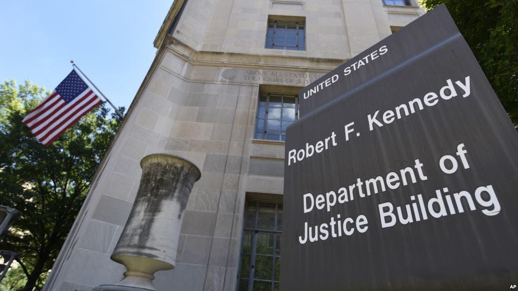 America.. Republican lawmakers demand a retrial of an Iranian agent