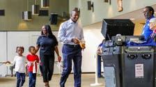 Florida orders recount in senate, governor races