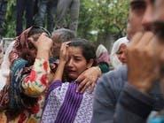 مقتل جنديين هنديين في كشمير برصاص الجيش الباكستاني