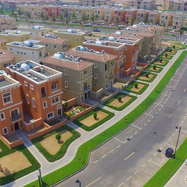 إعمار المدينة الاقتصادية تقلص حسائرها في الربع الثاني لـ178 مليون ريال