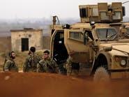 """""""سوريا الديمقراطية"""" تستأنف عملياتها ضد داعش بدير الزور"""