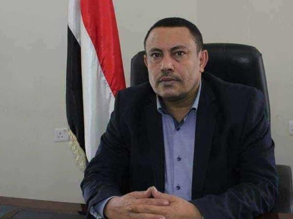 """وزير حوثي منشق يهدد الميليشيات بنشر """"آلاف الوثائق"""""""