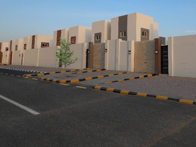 """""""سكني"""" يوقع اتفاقا لتنفيذ 5336 وحدة سكنية بمشروع """"مياسم"""" شمال جدة"""