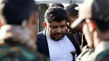 """مناطق الحوثي """"مقبرة"""" الصحافيين.. شهادات أقارب مختطفين"""