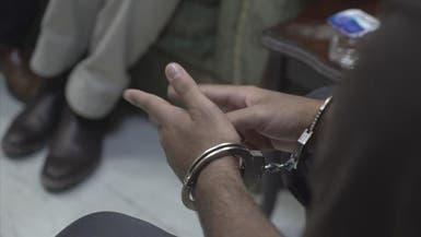 هروب 21 داعشياً من سجن عراقي والقبض على معظمهم
