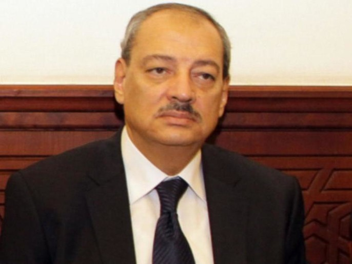 إحالة رئيس سابق لشركة قابضة مصرية للمحاكمة
