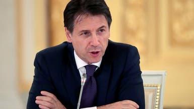 تحرير رهينة إيطالي اختطف قبل 3 سنوات بسوريا