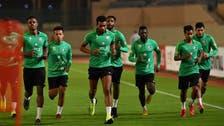 السماح بـ8 أجانب للأندية المشارك لاعبوها في كأس آسيا