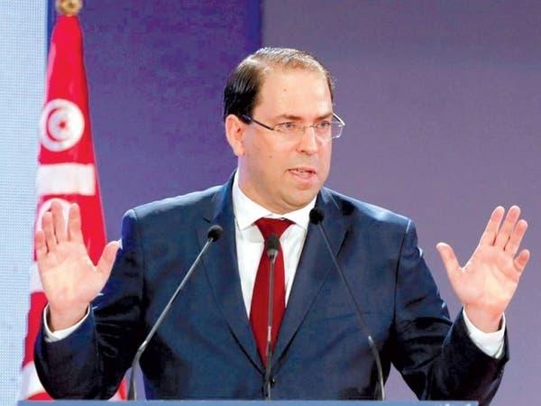 الشاهد: تونس لن توقع اتفاقاً مع أوروبا ضد مصالحها