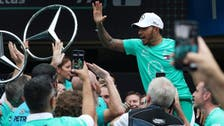 Team energy will power Mercedes to more titles, says Hamilton
