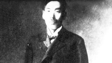 """الناجي الياباني الوحيد بـ""""التايتنيك"""" عاش منبوذاً بوطنه"""