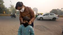 Coronavirus: India celebrates Diwali amid COVID-19 pandemic