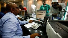 السودان يخفض سعر صرف الدولار الجمركي
