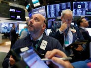 كورونا يهدد شركات العالم بتريليون دولار من الديون