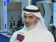 """الكويت: """"أوبك+"""" تتوقع فائضا بمليون برميل يوميا بـ2019"""