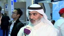 Kuwait: OPEC+ expects surplus of 1 mln barrels per day by 2019