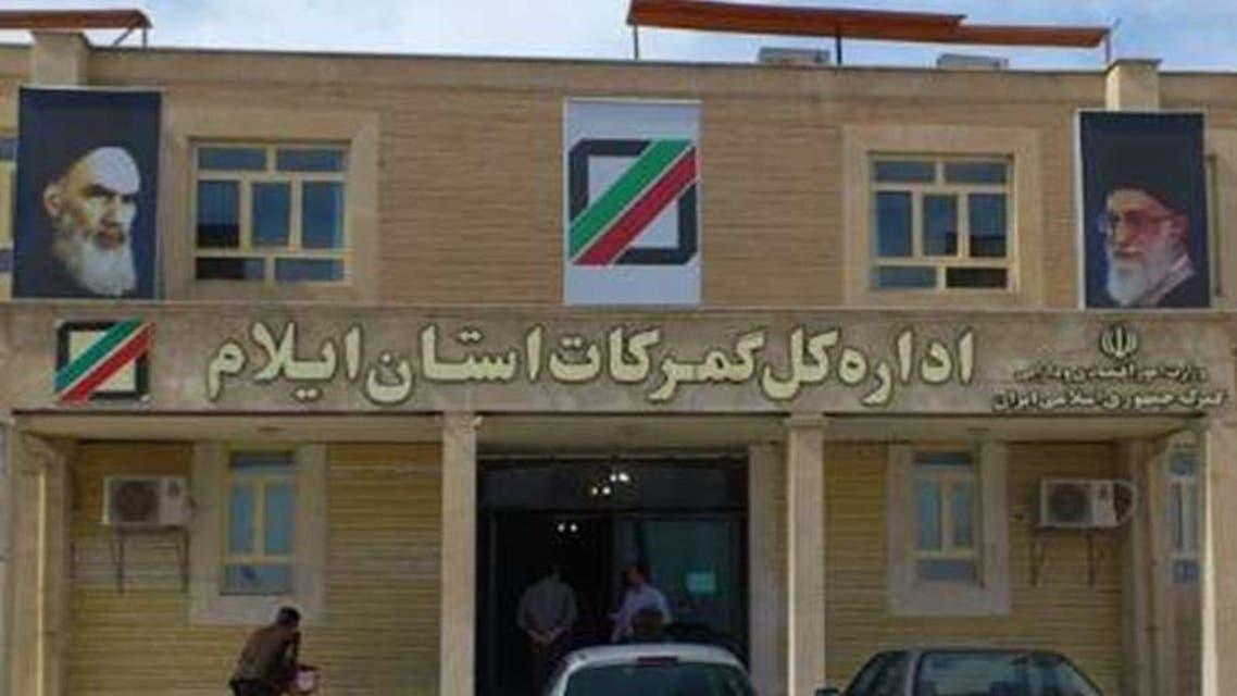 کاهش فعالیتهای فرودگاهی و توقف تردد در برخی پاپانههای مرزی ایران