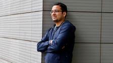Walmart Indian venture Flipkart loses CEO Binny Bansal after misconduct probe