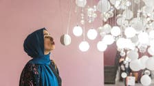 Dubai Design Week promotes dialogue, experimentation and entrepreneurial spirit