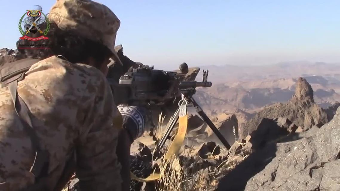 THUMBNAIL_ اليمن.. تجمع الإصلاح يخرج عن صمته ويهاجم قطر