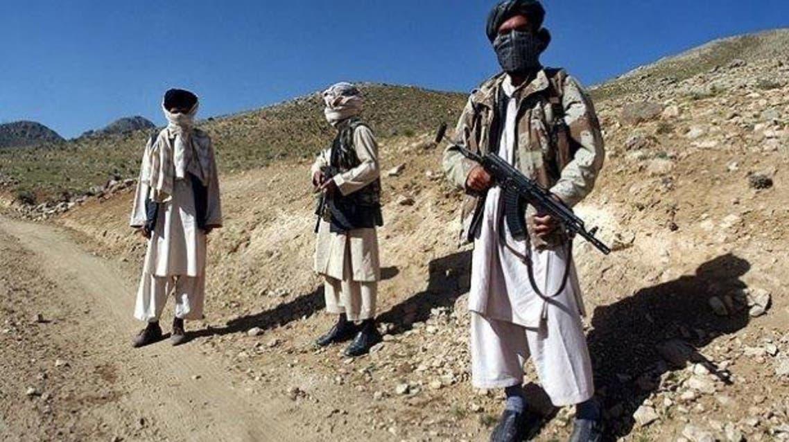 کشته شدن پنج سرباز محلی در درگیری با طالبان در دایکندی افغانستان