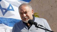 Israeli defense minister announces resignation protesting Gaza truce