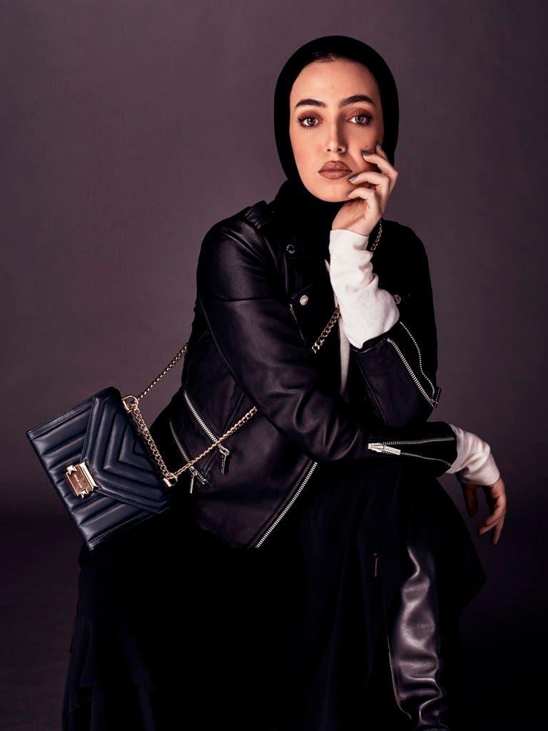 لينا غوطي