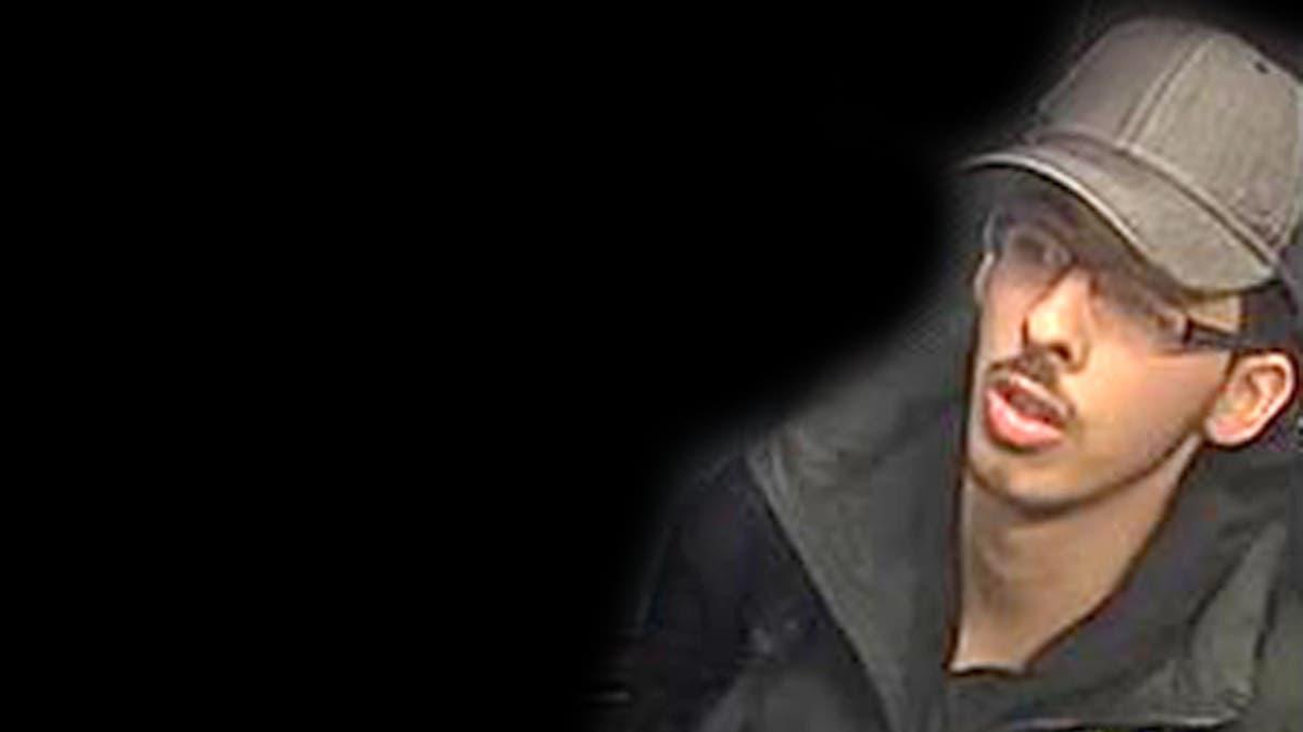 Iالسراج: ليبيا تعتزم ترحيل شقيق مفجر مانشستر لبريطانيا