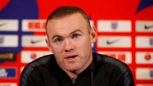 Wayne Rooney to wear 10 shirt, captain's armband in England farewell