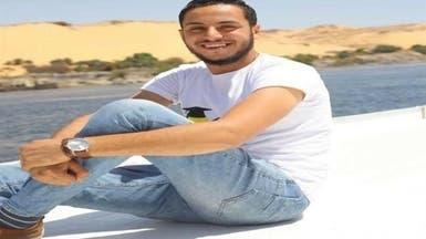 مصر.. خطبة جمعة عن قبطي فقد حياته دفاعاً عن مسلمة