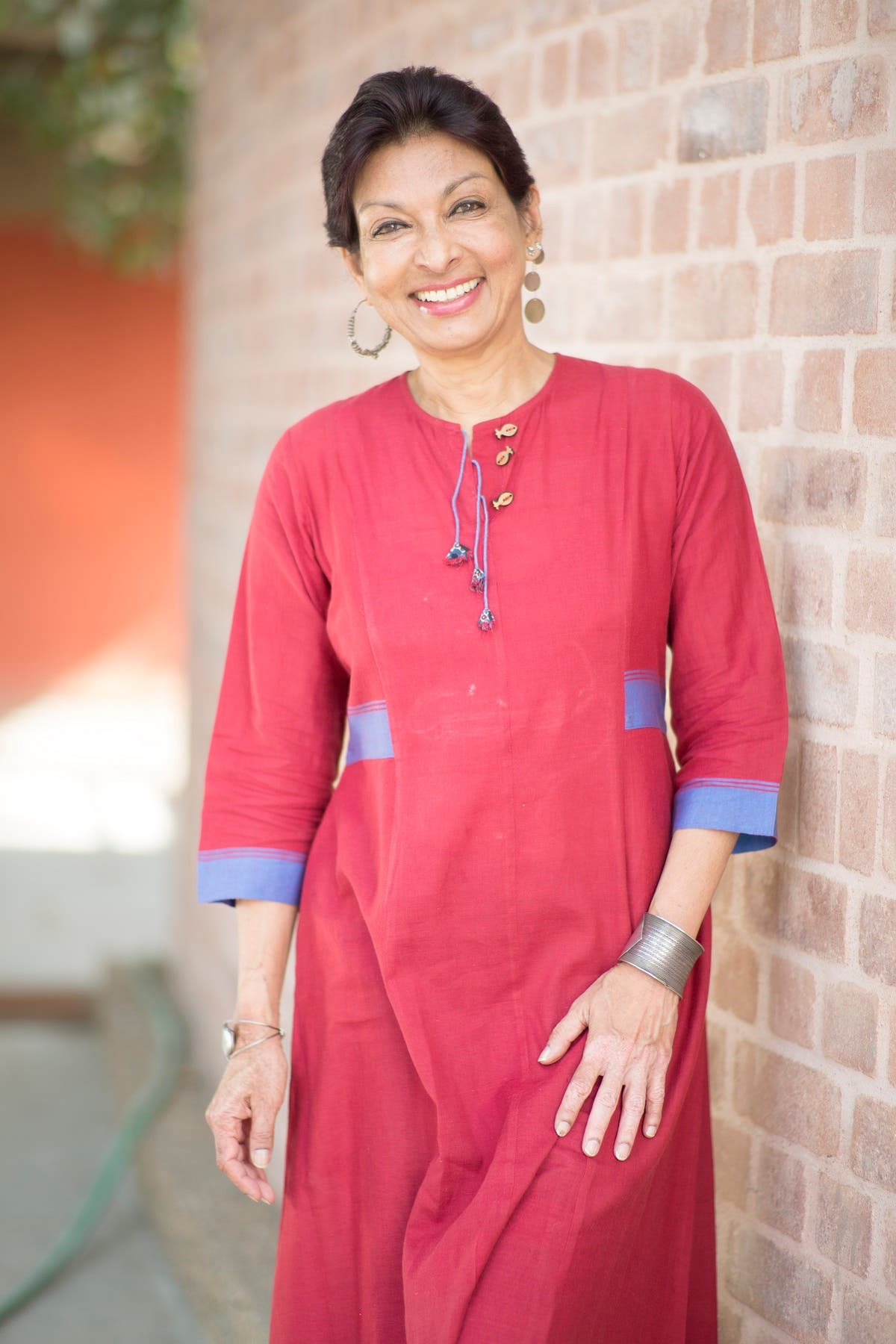 According to Dr Mallika Sarabhai, Ahmedabad earned the UNESCO tag because of Ahmed Shah's vision. (Supplied)