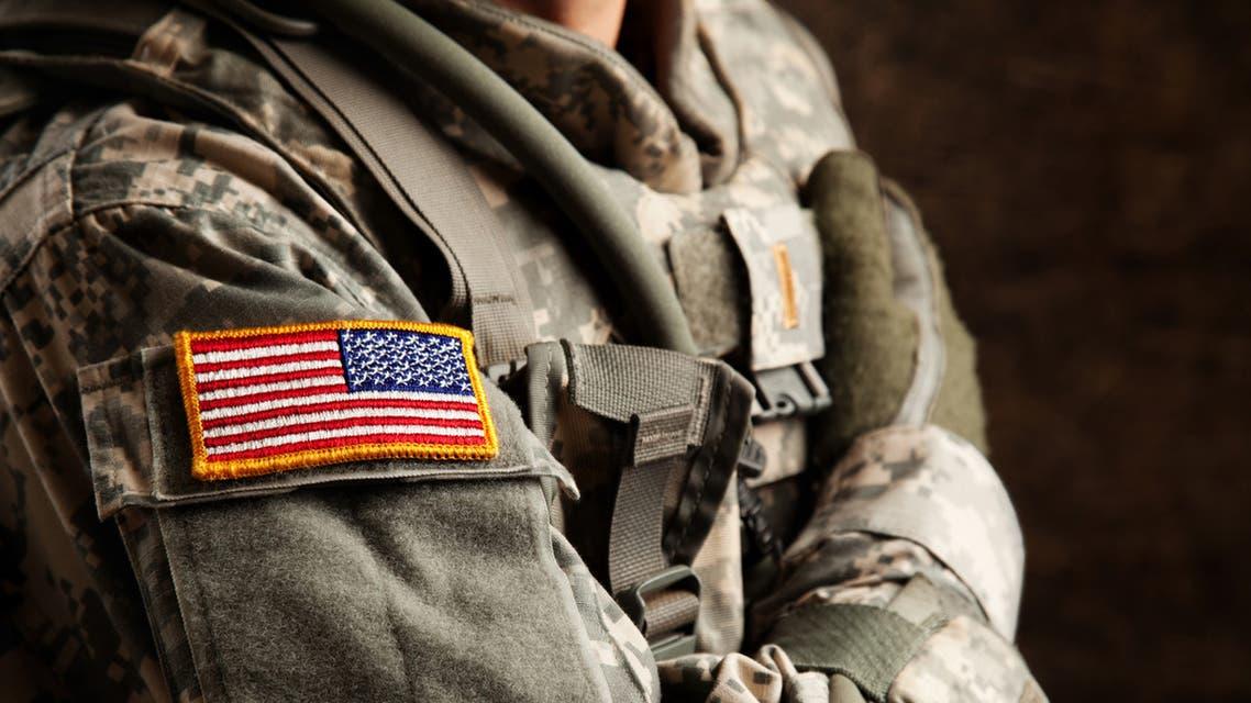 الجيش الأميركي - القدرات العسكرسة أميركا