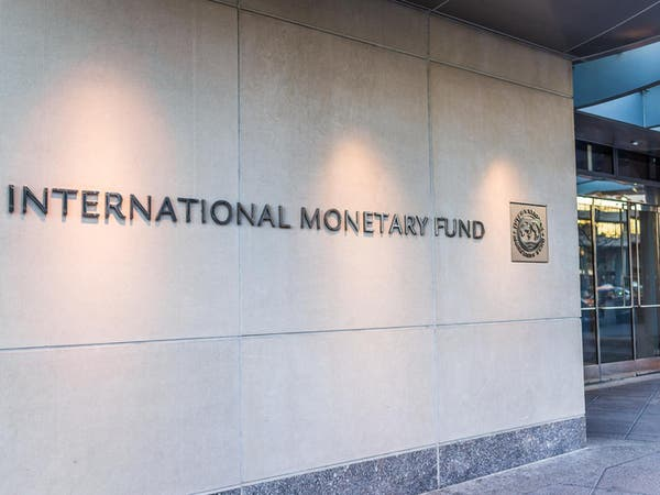 النقد الدولي يوفر 4 أدوات لمواجهة كورونا.. تعرف عليها
