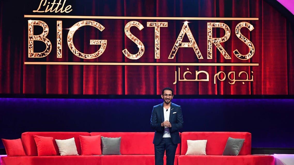 MBC MASR LITTLE BIG STARS (1)
