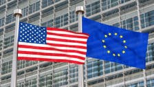 US imposes record $7.5 billion tariffs on EU