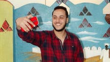 Young Egyptian Copt loses his life defending Muslim woman from thief