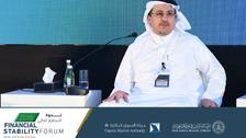 محافظ ساما: نترقب الترخيص لمصرف أجنبي جديد بالسعودية